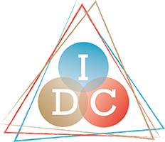 IDC-logo-WB-Medium