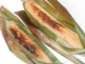 hot - otak otak indonesia