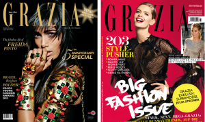 GRAZIA_APRIL-2013_COVER-4colour-pl