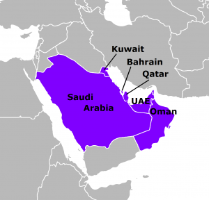 Persian_Gulf_Arab_States_english