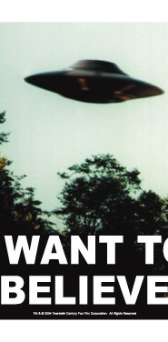 UFO1-I-Want-to-Believe