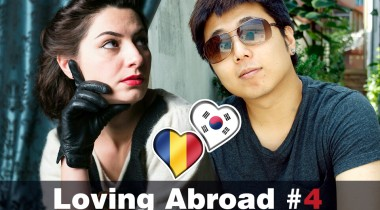 loving abroad ep 4