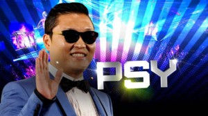 Psy - The epitome of Korean culture