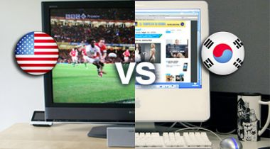 versus-tv-vs-the-web-2